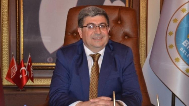 AK Parti Bilecik Belediye Başkanı adayı Nihat Can kimdir, nereli?