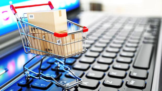 İnternetten alışverişte güvenli site damgası nedir, nasıl alınır?
