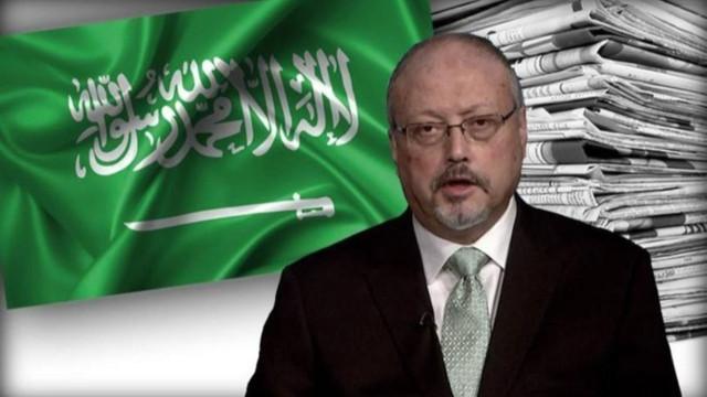 BM raporunu açıkladı: Kaşıkçı cinayetini Suudi yetkililer planladı