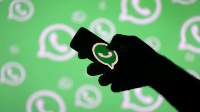 WhatsApp grup sohbeti çağrı kısayol özelliği nedir, nasıl kullanılır?