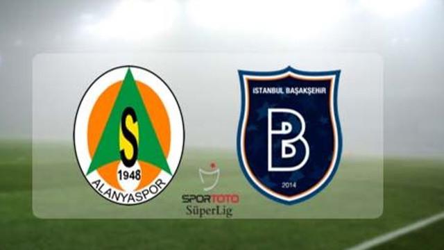 Bein Sports 1 Canlı Izle şifresiz Genk Beşiktaş Maçı İzle: Başakşehir Maçı Canlı Izle