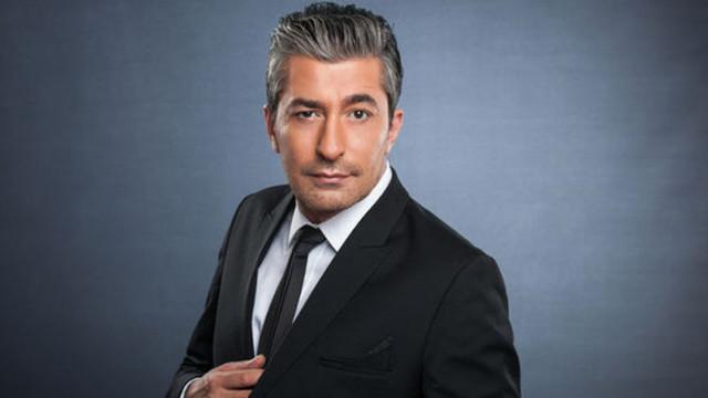 Erkan Petekkaya'nın aylık kazancı sosyal medyada gündem oldu
