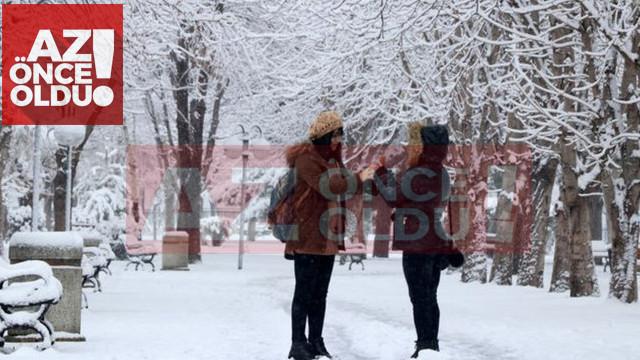 31 Aralık 2018 Pazartesi günü Karaman'da okullar tatil mi?