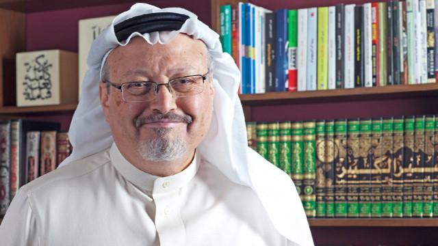 BM'den Kaşıkçı açıklaması: Suudi Arabistan'daki dava yeterli değil