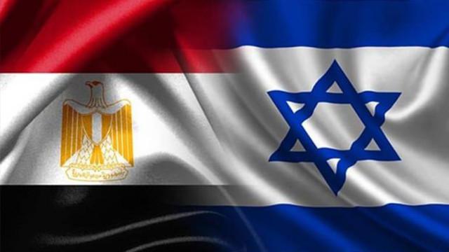 Mısır, İsrail ile yardımlaştığını açıkladı
