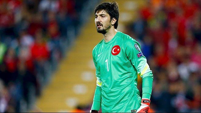 Süper Lig takımından Tolga Zengin'e teklif - Page 4