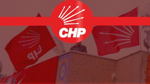 CHP'nin İzmir adayı belli oldu