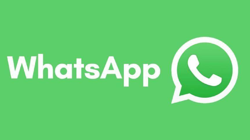 WhatsApp'a Touch ID ile Face ID desteği verildi - Page 1