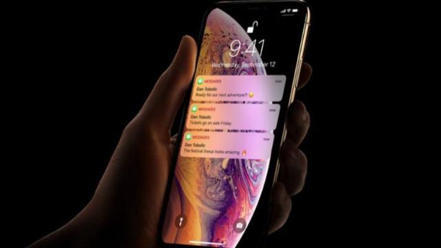 WhatsApp'a Touch ID ile Face ID desteği verildi