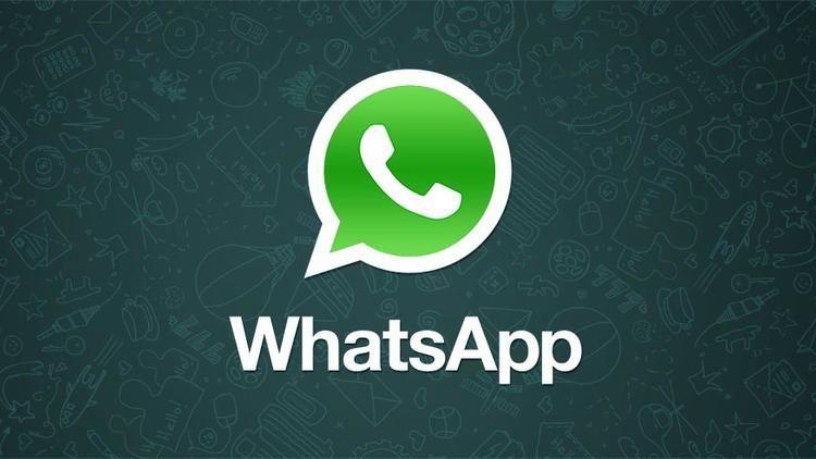 WhatsApp'a Touch ID ile Face ID desteği verildi - Page 2