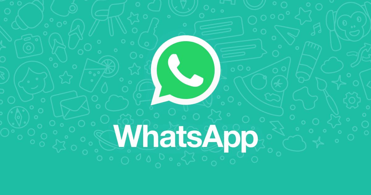 WhatsApp'a Touch ID ile Face ID desteği verildi - Page 4