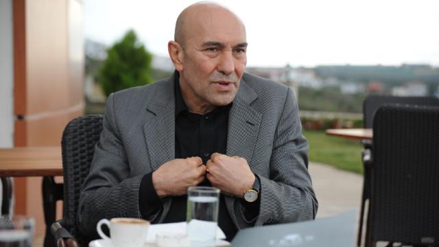 Soyer: Babam hukukçu ve devlet memuruydu, hukuku korudu