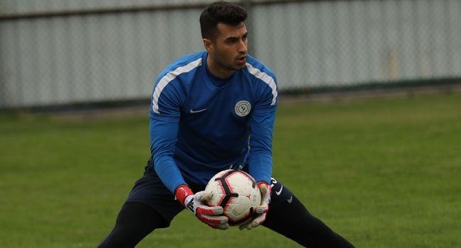 Galatasaray'ın Gökhan Akkan'ı transfer edeceği iddia edildi - Page 2