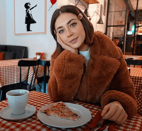 Fulya Zenginer evleniyor - Page 3