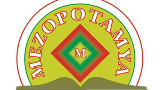 Mezopotamya yayınevi sahibi kim? MIR Multimedia şirketi kimin?