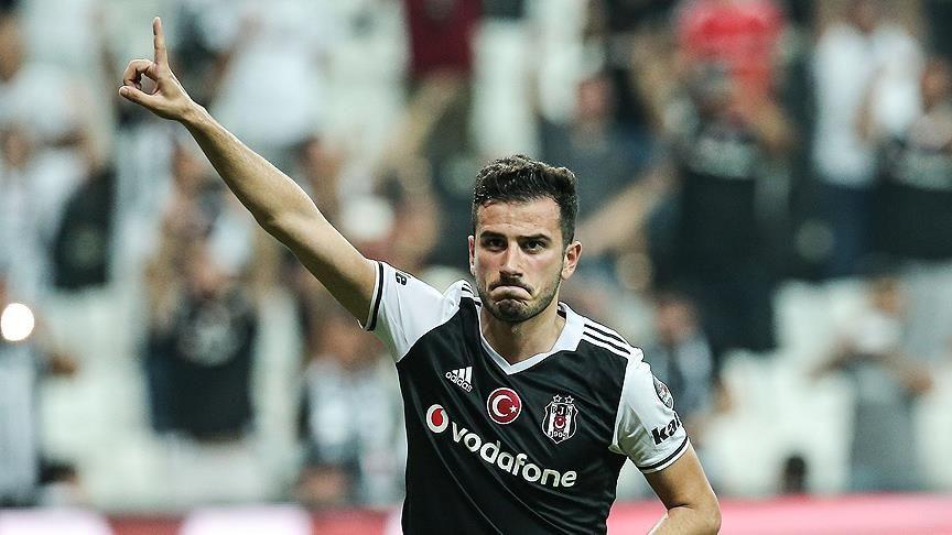 Fenerbahçe Beşiktaşlı oyuncu için harekete geçti - Page 3