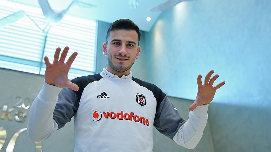 Fenerbahçe Beşiktaşlı oyuncu için harekete geçti - Page 4