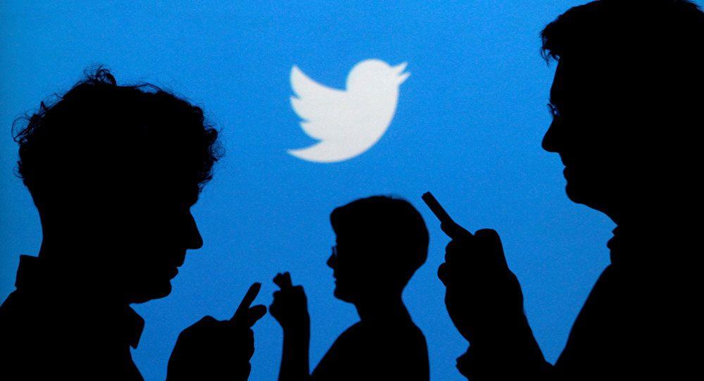 Twitter'a yeni özellik geliyor - Page 2