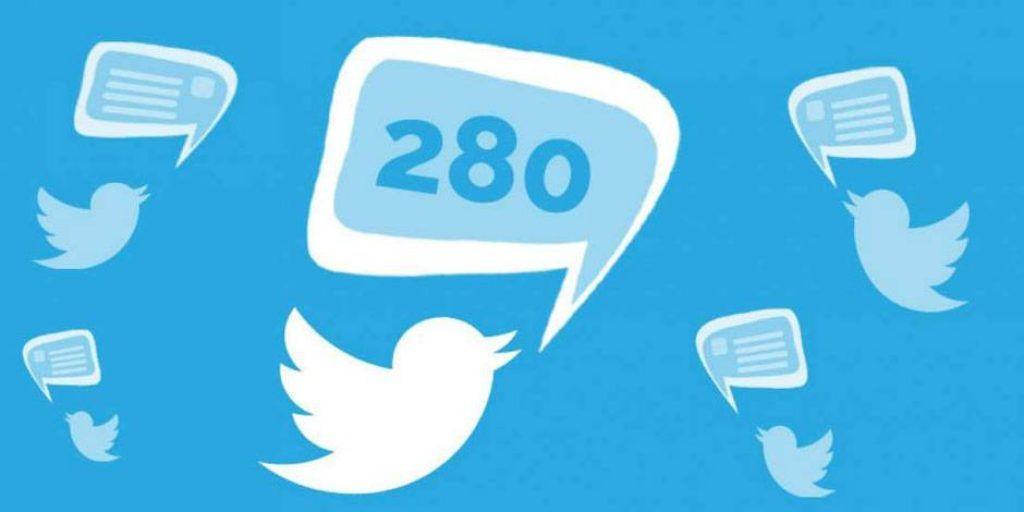 Twitter'a yeni özellik geliyor - Page 4