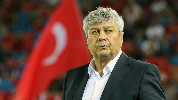 Lucescu'dan Beşiktaş cevabı - Page 3