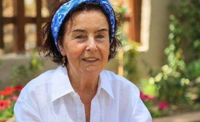 Fatma Girik'in sağlık durumu nasıl? - Sayfa 3