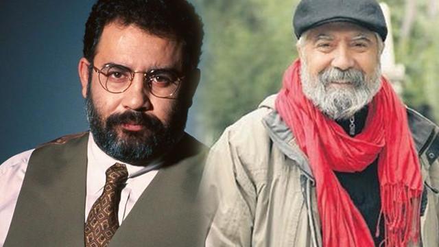 Mustafa Kaya: O filmi çeken pişman olur