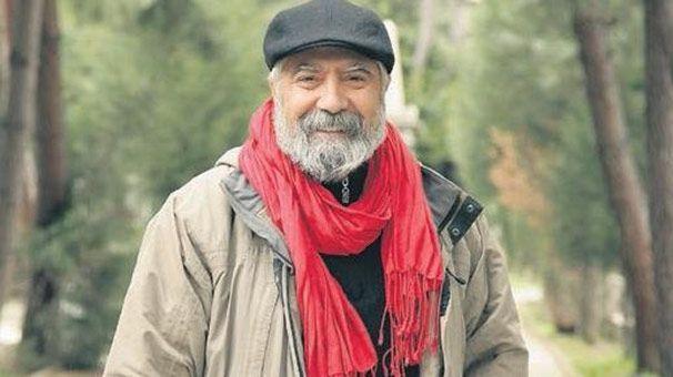 Mustafa Kaya: O filmi çeken pişman olur - Page 4