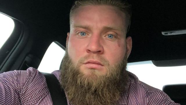 Yeni Zelanda camiye kim saldırdı? Saldırı görüntüleri - Brenton Tarrant kimdir instagramı ne?