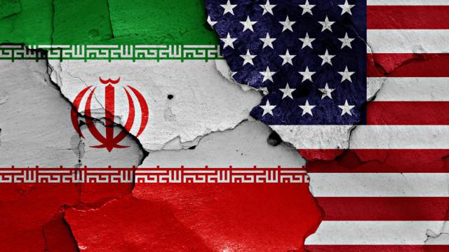 Bu kez İran ABD ordusunu terör örgütü ilan etti