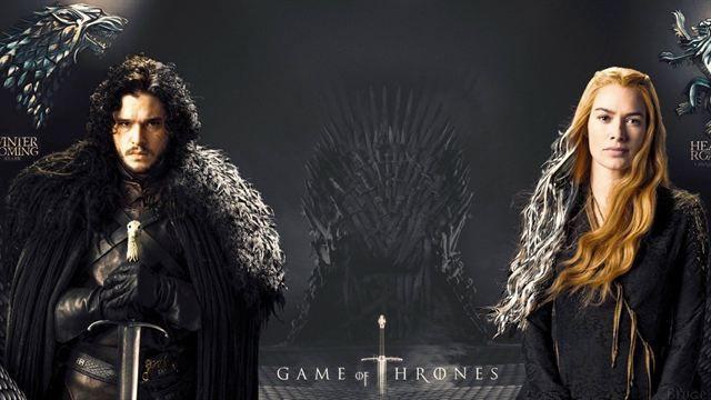 Game of Thrones oyuncularının bölüm başına kazandıkları meblağ - Page 2