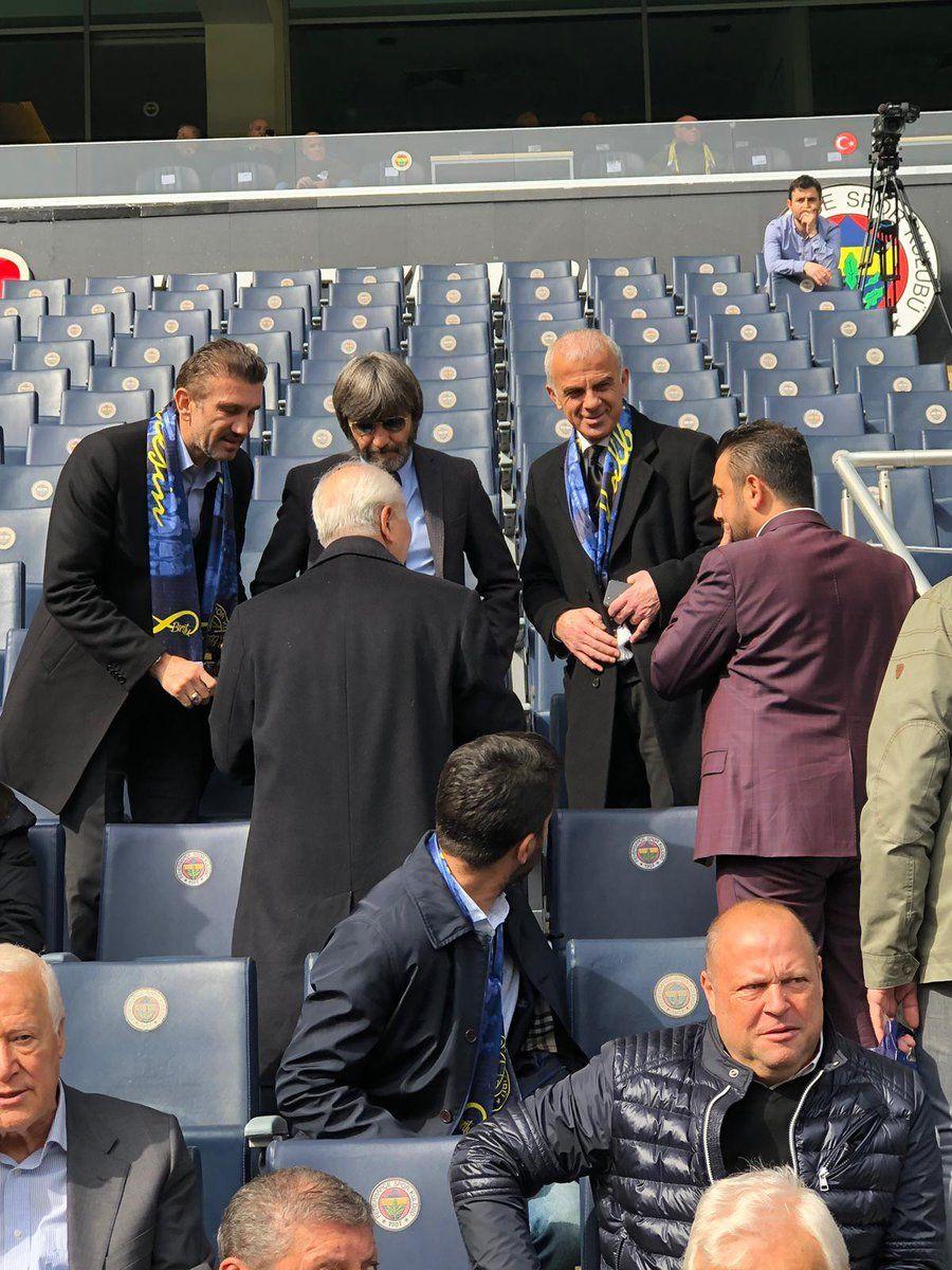 Can Bartu Ülker Stadı'nda yapılan törenle son yolculuğuna uğurlandı - Page 3