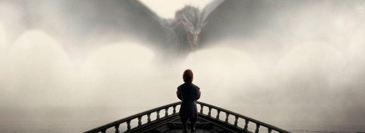 Game of Thrones oyuncularının bölüm başına kazandıkları meblağ - Page 3