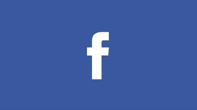 Facebook'a ne oldu? Facebook çöktü mü? Facebook'a neden giremiyorum? Kesin çözüm 14 Nisan 2019