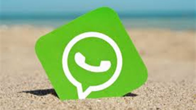 WhatsApp'a ne oldu? Whatsapp çöktü mü? Whatsapp mesajım iletilmiyor? 14 Nisan 2019 Whatsapp sorunu