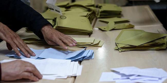 Maltepe'de oy sayımı sona erdi! Bundan sona ne olacak? - Page 1