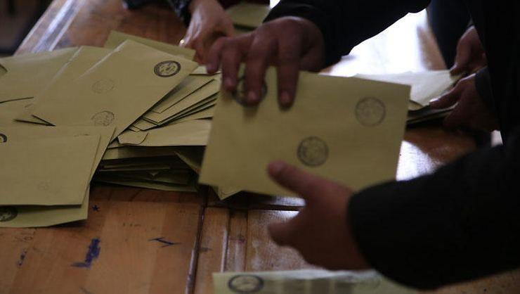 Maltepe'de oy sayımı sona erdi! Bundan sona ne olacak? - Page 2