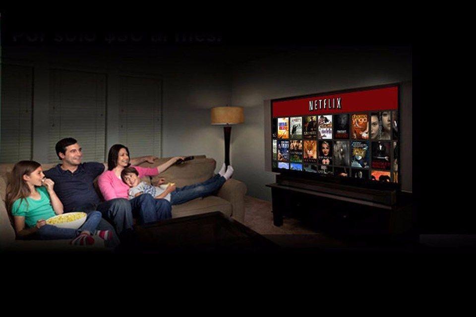 Netflix'in Türkiye'de en çok izlenen dizileri - Page 1