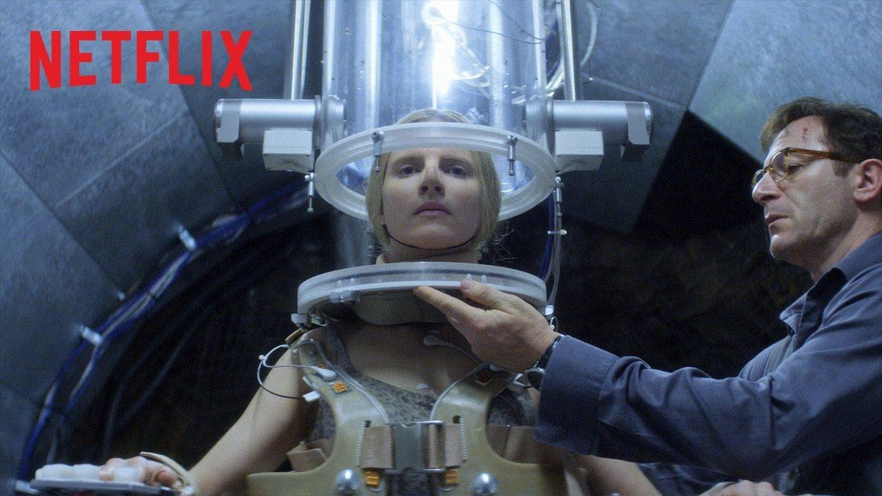 Netflix'in Türkiye'de en çok izlenen dizileri - Page 4
