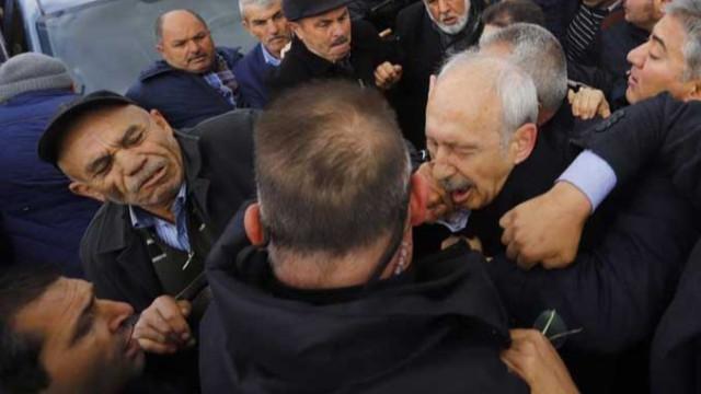 Osman Sarıgün kimdir? Kaç yaşında? AK Partili mi? Şehidin dayısı mı?