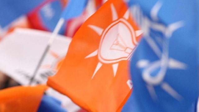 AK Parti'den İstanbul seçimi iptali açıklaması