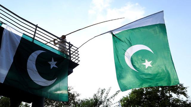 Pakistan, FETÖ ile bağlantılı kuruluşu terör örgütleri listesine aldı
