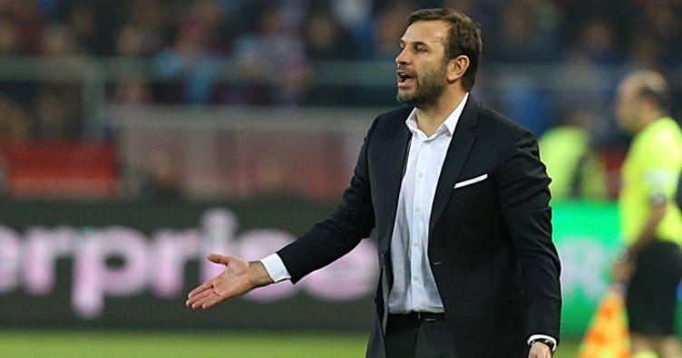 İşte Beşiktaş'ın teknik direktör adayları - Page 4