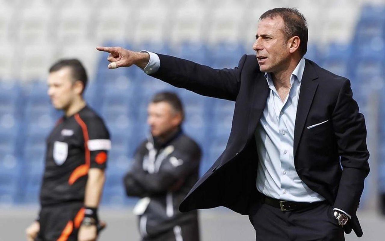 İşte Beşiktaş'ın teknik direktör adayları - Page 3