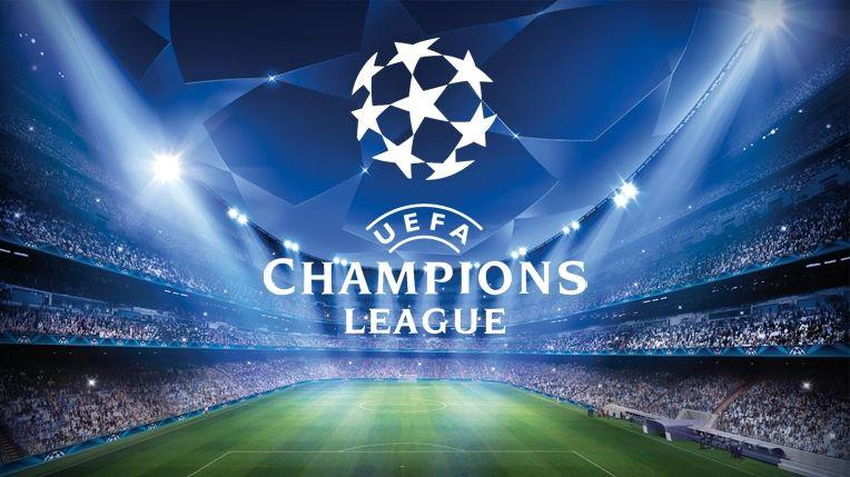 Şampiyonlar Ligi'nde Türk takımı olmayacak! - Page 1