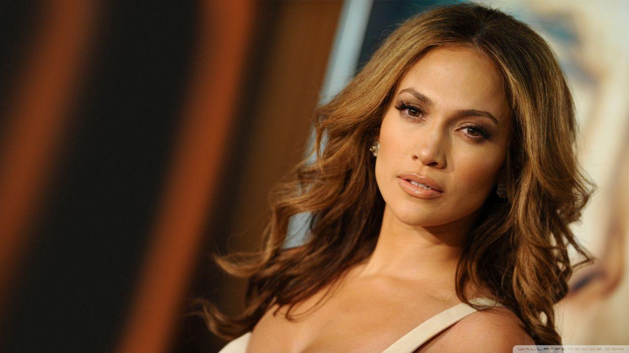 Jennifer Lopez, 7 yıl aradan sonra Türkiye'ye geliyor - Sayfa 2