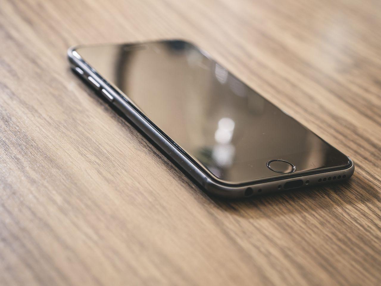 Apple'da yeni modellerle birlikte şarj girişleri değişecek - Page 1