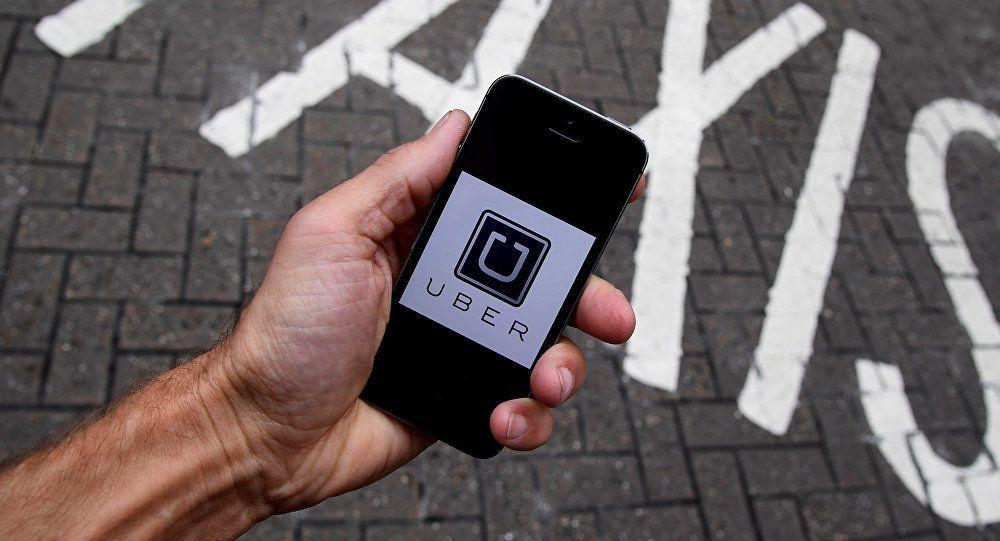 Uber Bodrum ve Çeşme'de devam ediyor - Sayfa 3