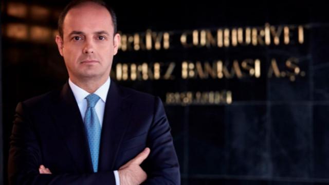 Merkez Bankası Başkanı Çetinkaya neden görevden alındı?