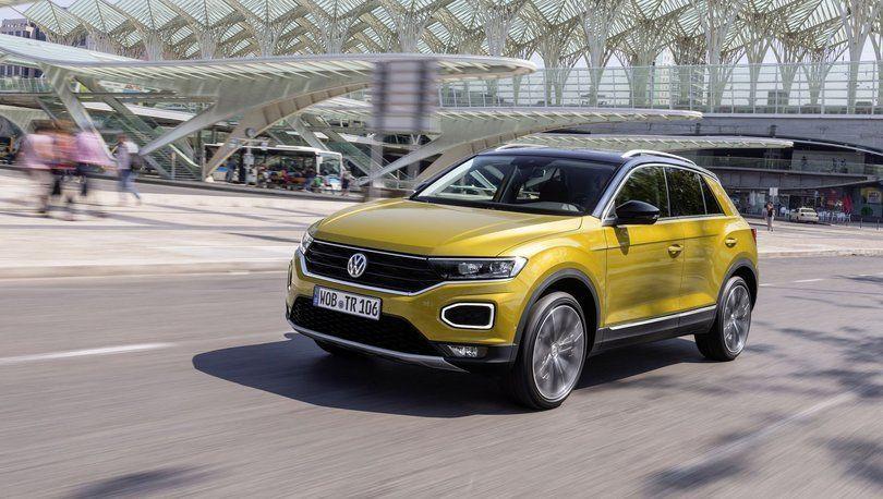 Volkswagen kararını verdi - Page 3