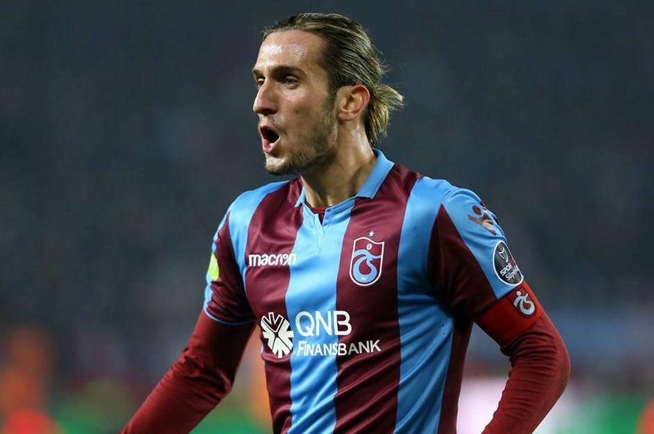 Lille, Trabzonspor'a yaptığı teklifi yükseltti - Page 4